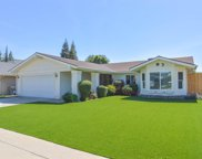155 W Niles, Fresno image