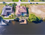 2623 SW 29th AVE, Cape Coral image