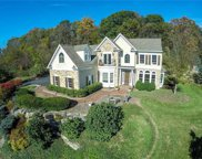 8851 Clearwater, Weisenberg Township image