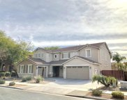 18941 E Raven Drive, Queen Creek image