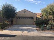 5754 Criollo Drive, Las Vegas image