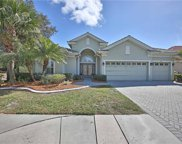 1062 Eagles Flight Way, North Port image