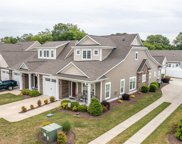 6887 Colemans Crossing Avenue, Gloucester Point/Hayes image