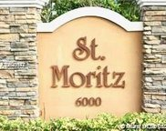 5914 Woodlands Blvd Unit #5914, Tamarac image