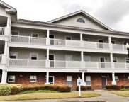 5751 Oyster Catcher Dr Unit 321, North Myrtle Beach image