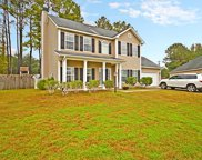 175 Cableswynd Way, Summerville image