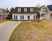 1028 Mount Vernon Dr., North Myrtle Beach image