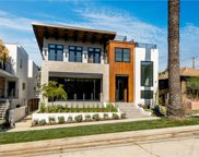 617 Longfellow Ave, Hermosa Beach image
