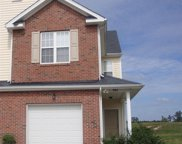902 Hadel Place, Knightdale image