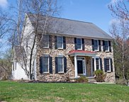 101 Middleground Pl, Cranberry Twp image
