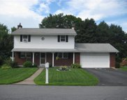 1741 Virginia, Salisbury Township image