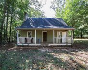 5016 Tallassee Road, Athens image