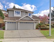 20017 27th Dr SE, Bothell image