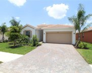 10276 Livorno Dr, Fort Myers image