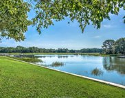 226 S Sea Pines Drive Unit #1615, Hilton Head Island image