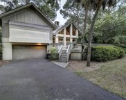 2 Woodbine Road, Hilton Head Island image