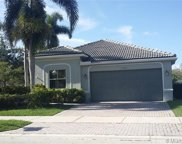 1301 Banyan Way, Weston image