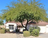 14114 W Via Manana -- W, Sun City West image