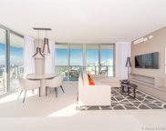 4010 S Ocean Dr Unit #2702, Hollywood image