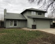 6540 Creekside, Redding image