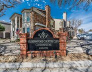 5807 Copperwood Lane Unit 1119, Dallas image
