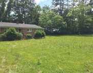 887 Fort Mill, Indian Land image