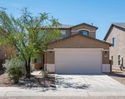 1059 W Sea Star, Tucson image