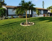 5071 SW 32nd Ave, Naples image