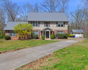 2816 Donielle Drive, Strawberry Plains image