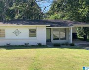 2124 Larchmont Circle, Hoover image