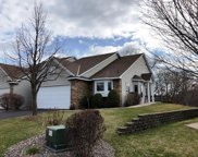 4828 Moon Lake Circle, White Bear image