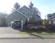 11627 SE 228th Place, Kent image