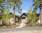 62708 Northwest Mt Thielsen, Bend, OR image