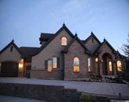 1753 W Rylie Ann Cir, South Jordan image