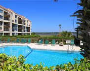 2 Shelter Cove Lane Unit #241, Hilton Head Island image