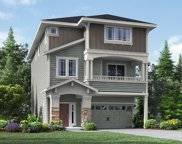 23703 44TH Dr SE Unit 103, Bothell image