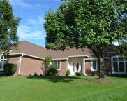 8851 Sargent Creek  Court, Indianapolis image