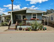 2630 Orchard St 40, Soquel image