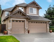 16301 33rd Ave SE, Mill Creek image