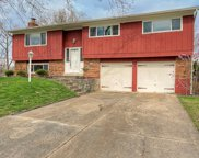 7870 Blackthorn  Drive, Anderson Twp image