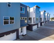 1974 Meyer Place Unit #D, Costa Mesa image
