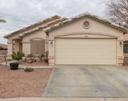 13902 N 149th Drive, Surprise image