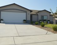 509 Candia, Bakersfield image