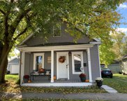 1334 Bissell Street, South Bend image