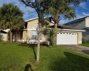 3214 Fairfield Drive, Kissimmee image