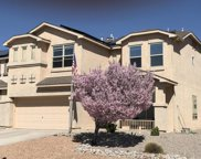 7819 Angel Peak Road NW, Albuquerque image