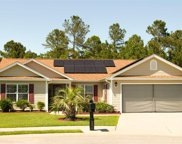 1237 Dunraven Ct., Conway image