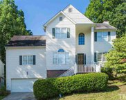 4804 Royal Troon Drive, Raleigh image