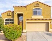 7209 N 72nd Drive, Glendale image
