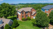 1029 N Clubhouse Ct, Franklin image